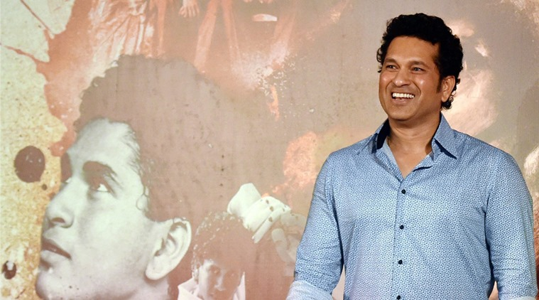 SACHIN TENDULKAR Salary income net worth 2018